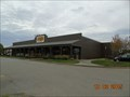 Image for Cracker Barrel-I-74, Exit 1, Harrison, Ohio
