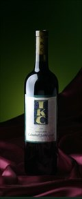 Image for TKC Winery - Plymouth CA