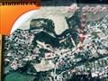 Image for Zde stojite (You are here), Svatojanska ulicka, Statenice, CZ