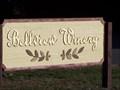 Image for Bellview Winery