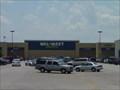 Image for Supercenter - Houston, TX