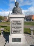 Image for Giddelo Henri - Lanaken, Belgium