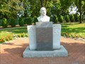 Image for Martin Luther King Jr. Memorial - New Britain, CT