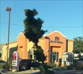 Image for Taco Bell - MLK Blvd. - Los Angeles, CA