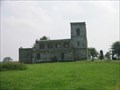 Image for St Mary's Church - Fawsley, UK