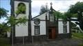 Image for Igreja de Nossa Senhora do Rosário - Topo, São Jorge, Açores, Portugal