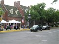 Image for Lucky 7 in Historic Haddonfield #3 - Street Scenes - Haddonfield, NJ