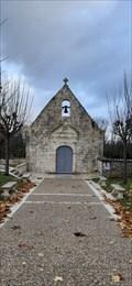 Image for Eglise Saint Pierre - Torxé, France