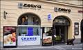Image for Zebra Noodle Bar - Melantrichova street (Prague, CZ)