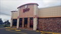 Image for Wendy's - 10723 Bridgeport Way - Tacoma, WA