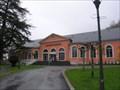 Image for Les Bains du Rocher - Cauterets (Hautes-Pyrénées), France