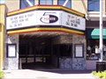 Image for 5 Points Theater - Riverside, Jacksonville, Florida