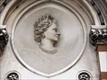 Image for Queen Elizabeth II - Gravesend Clock Tower - Milton Road, Gravesend, Kent, UK