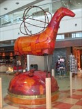 Image for Calgary International Airport - Alberta