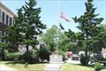 Image for Veterans Memorial, Eldorado, IL