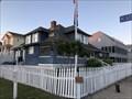 Image for Drexler House - Bethany Beach, Delaware