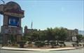 Image for Casablanca Resort - Mesquite, NV
