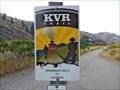 Image for Kettle Valley Rail Trail — Okanagan Falls, BC