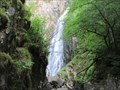 Image for Grey Mare's Tail - Kinlochleven, Highland, Scotland.