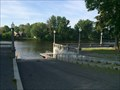 Image for Rampe de mise à l'eau, Portes des Maires, Saint-Hyacinthe, Qc