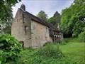 Image for La commanderie du Temple-lez-Dole, Falletans (Jura), France