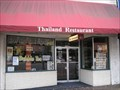 Image for Thailand Restaurant - Salem, Oregon