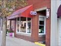 Image for Henkels Barber Shop - Brighton, Michigan