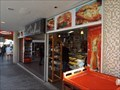 Image for Cronulla Bakehouse - Cronulla, NSW, Australia