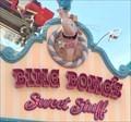 Image for Bing Bong's Sweet Stuff - Anaheim, CA