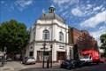 Image for The Grange - Kilburn High Road, London, UK