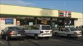 Image for 7-Eleven - Sunset and Normandie - Los Angeles, CA