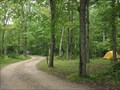 Image for Schoolcraft Campground - Deer River, Minn.