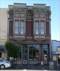 Image for 393 Main Street - Ferndale Main Street Historic District - Ferndale, California