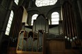 Image for L'Orgue de l'Église Saint-Quentin - Tournai, Belgium