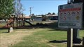 Image for Bomaderry Lions Park Playground - Bomaderry, NSW, Australia