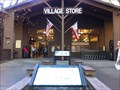 Image for Village Store - Yosemite, CA