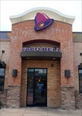 Image for Taco Bell - E, Main St, Grand Prairie, Texas