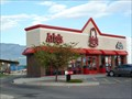 Image for Arby's - Paseo Del Norte - Albuquerque, New Mexico