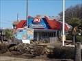 Image for Dairy Queen - Ocean Bay Blvd - Kill Devil Hills, NC