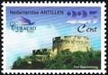 Image for Fort Beeckenburg - Caracas Bay, Curacao