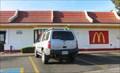 Image for International Blvd McDonalds - Oakland, CA