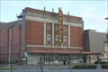 Image for Saenger Theater - Biloxi, MS