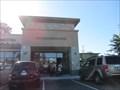Image for Starbucks - Delaware - San Mateo, CA