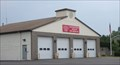 Image for North Chittenango Volunteer Fire Company, Inc.