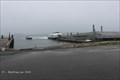 Image for Boston Harbor Islands Ferry Dock at Georges Island - Boston, MA