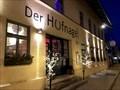 Image for Der Hufnagel - München, Munich, Bayern, Germany