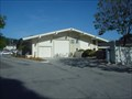 Image for Station #1, Monterey California