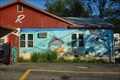 Image for George's Surf and Turf - Mendon MA