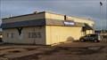 Image for FOE Aerie No. 3355 - Roy, Utah