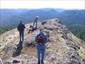 Image for Mt Braden, Sooke Hills, Sooke BC